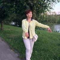 Нурия, 58 лет, Близнецы, Санкт-Петербург