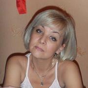 Знакомства Без Регистрации С Фото В Серпухове