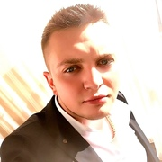 Олег 24 Винница