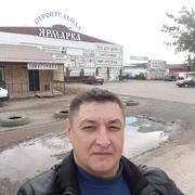 Элввис 40 Воронеж