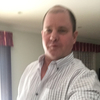 James Cameron, 30, г.Muswellbrook