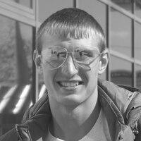 Алекс, 39 лет, Лев, Москва