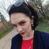 Виктория, 29, г.Недригайлов