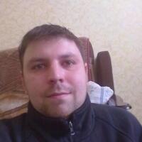 Дмитрий, 34 года, Телец, Калуга