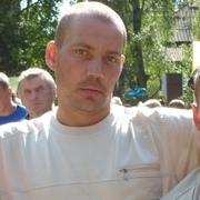 Андрей 38 Ярославль