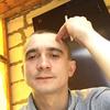 игорь, 30, г.Искитим