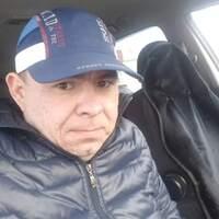 Вова, 33 года, Рыбы, Красноярск