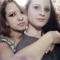 Ангелина Александровн, 28 лет, Телец, Самара