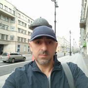 Ильдар 42 Москва