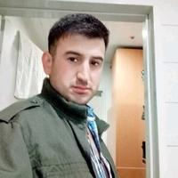 Bos, 35 лет, Водолей, Москва