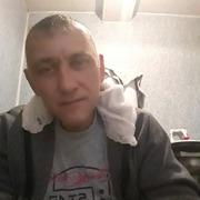 Олег 40 Ленинградская