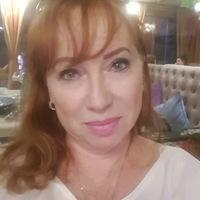 Элина, 55 лет, Рак, Краснодар