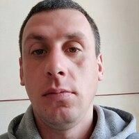 Юра, 32 года, Телец, Львов