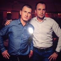 Дима, 41 год, Водолей, Москва