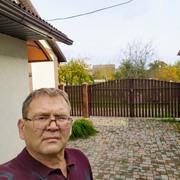 Иван 59 Минск