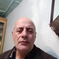 Борис, 59 лет, Овен, Новопавловск