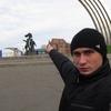 Дима, 36, г.Ржищев