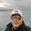 Marko, 38, г.Неаполь