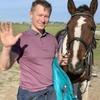 Nikolay, 37, г.Северодвинск