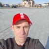 Евгений, 39, г.Тарко (Тарко-сале)