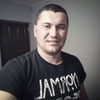 Олександер, 30, г.Chojny