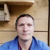 Михаил, 34, г.Лахденпохья