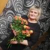 Елена, 39, г.Полоцк