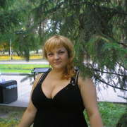 Знакомства для полных девушек в новосибирске