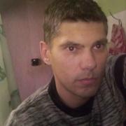 Евгений 39 Екатеринбург