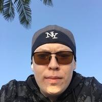 Ахан, 29 лет, Близнецы, Астана