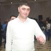 саргис, 23, г.Руза