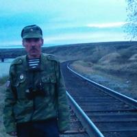 Нестор Наркомов, 58 лет, Дева, Домбай