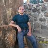 Vahe, 39, г.Ванадзор