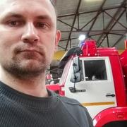 Алексей 36 Мытищи