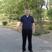Владимир 61 Буденновск