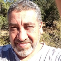 Pedro, 60 лет, Козерог, Ранкагуа