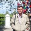 Серж Трофимов, 49, г.Зеленодольск