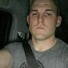 Dean, 33, г.Нахичевань