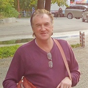 Андрей 52 Самара
