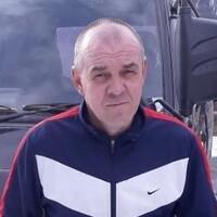 Владимир, 43 года, Стрелец, Бодайбо