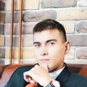 Владимир Гончаров 22 Белокуриха