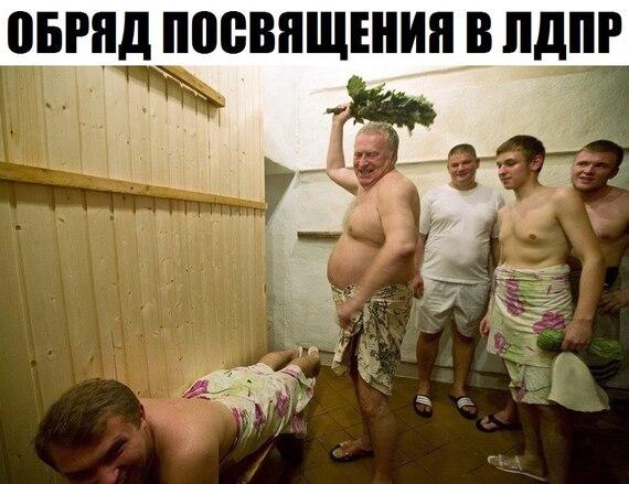 strah-pered-seksualnoy-svyazyu