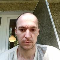 иван, 32 года, Козерог, Красноуральск