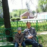 lynz, 51 год, Козерог, Бобруйск