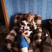 Светлана 54 Барнаул