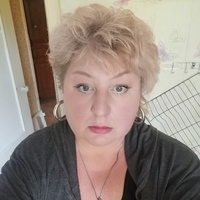 Наталия, 47 лет, Водолей, Москва