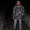 Славик, 29, г.Муствээ