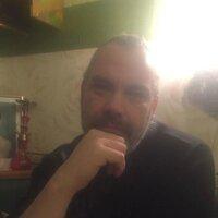 Сергей, 38 лет, Овен, Санкт-Петербург
