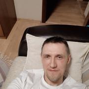 Алексей 36 Воткинск
