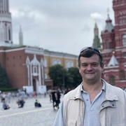 Дмитрий 46 Калач-на-Дону